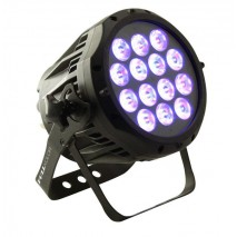 Projecteur etanche led changeur de couleur starway