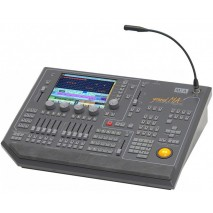 Console dmx ma lighting - ultra light