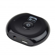 EMETTEUR OU RECEPTEUR AUDIO BLUETOOTH AUDIOPHONY