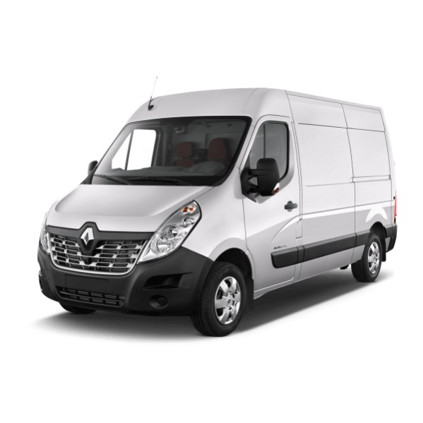 v hicule de cat gorie 5 de type renault master slf location. Black Bedroom Furniture Sets. Home Design Ideas