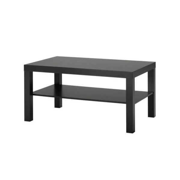 table de salon 90x55cm slf location. Black Bedroom Furniture Sets. Home Design Ideas
