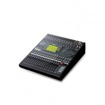 Console de mixage numérique 16 IN / 8 OUT Audio YAMAHA
