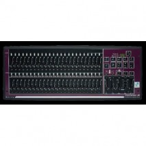 CONTROLEUR DMX 1 X 48 OU 2 X 24 CIRCUITS STARWAY