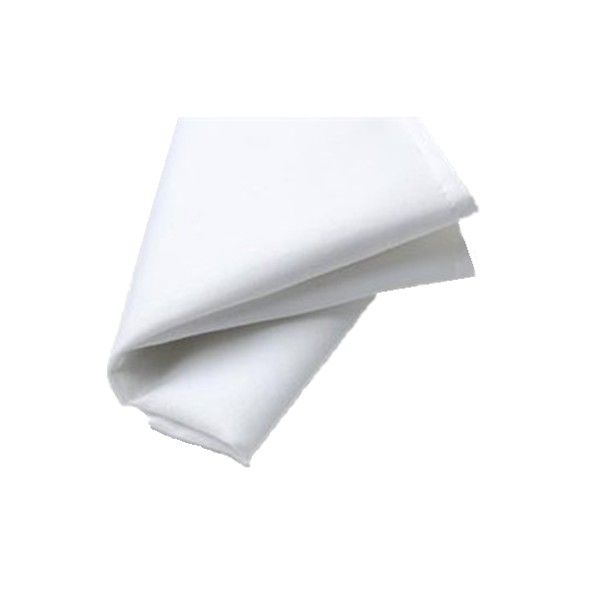 Serviette de table coton 100%