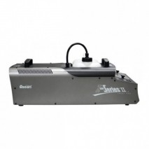 Machine a fumee dmx 1500w